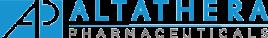 altathera-pharmaceuticals-logo